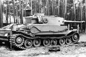 Tiger Porsche Tiger P Und Panzer Wiki Fandom Powered By Wikia