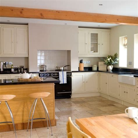 ideas for a new kitchen best kitchen ideas new house for giving your house a