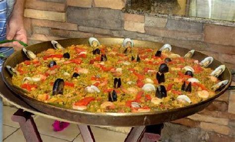 Paella House Orlando Restaurantbeoordelingen Tripadvisor