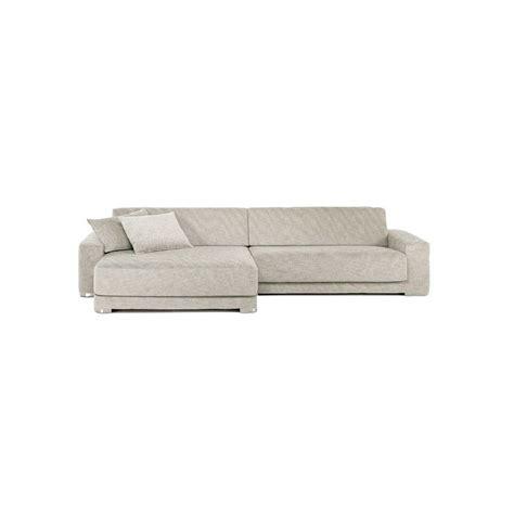 tisettanta divani divano tisettanta blade design daniele lo scalzo moscheri