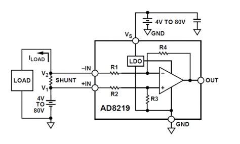 shunt resistor for current measurement shunt resistor for current measurement 28 images shunt resistors electronic measurements