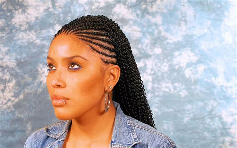 nigeria ladies weave on hairstyles nigerian hairstyles for ladies naij com