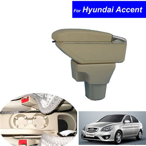 online service manuals 2010 hyundai tucson navigation system service manual 2007 hyundai tucson center concole replacement how to remove 2007 hyundai