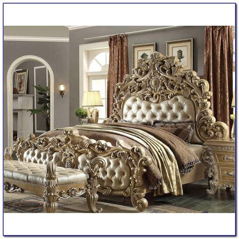 victorian style bedroom furniture cream victorian style bedroom furniture bedroom home
