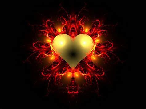 chion candele 47 best hearts or images on black