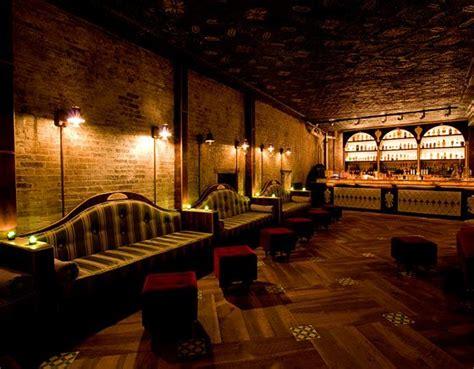 speakeasy bar decor lighting brick wall n 225 pady do domu pinterest