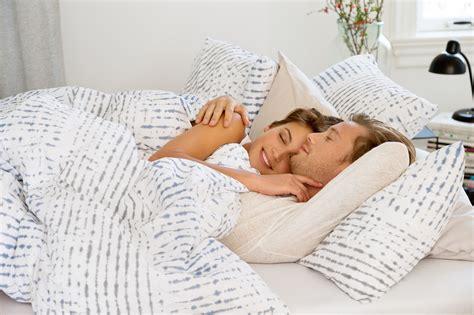 bossi copriletti lenzuola bossi biancheria per la casa carraro casa