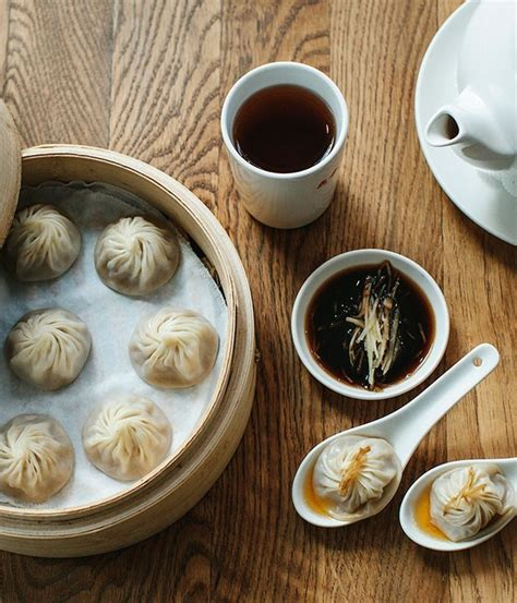 Din Tai Fung Gift Card - din tai fung to open at broadway sydney gourmet traveller