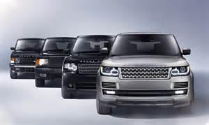 new 2014 land rover range rover photos autocar india