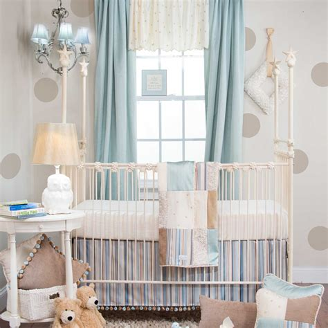 glenna jean crib bedding glenna jean preston crib bedding collection baby bedding