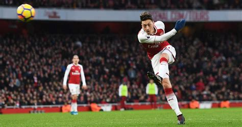 arsenal vs newcastle player ratings london evening arsenal player ratings maitland niles stars again but