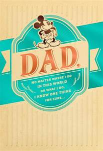 s day cards fathers day greeting card fathers day greetings