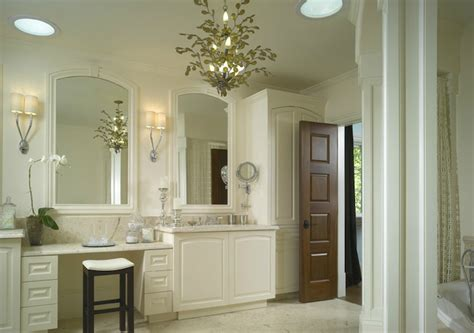 elegant master bathrooms pictures elegant master bedroom traditional bathroom ecomanor