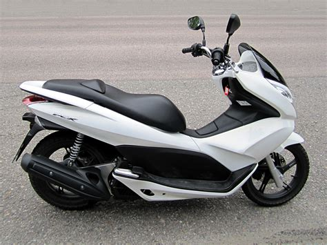 Sparepart Honda Pcx 125 honda pcx 125 accessories thailand wroc awski informator