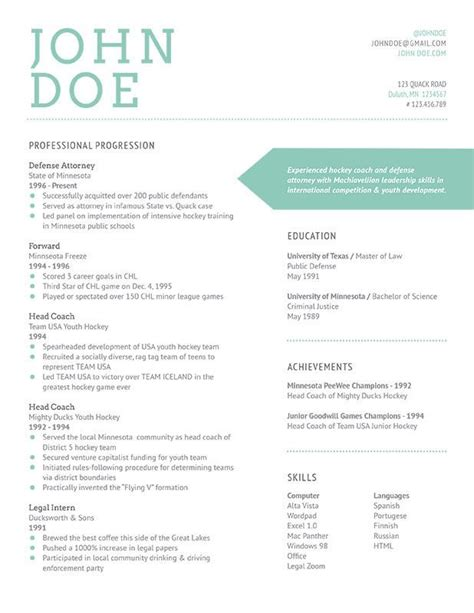 Resume Tips 50 50 Best Images About Resume Business Card Ideas On Simple Logos Resume Tips And