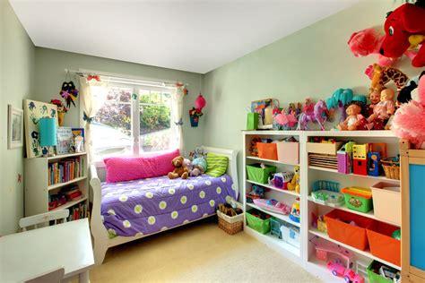 bedroom toys dekorujemy pok 243 j dzieci苹cy wed蛯ug najnowszych trend 243 w