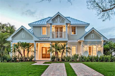beach style home plans beach style house plan 5 beds 7 baths 4630 sq ft plan