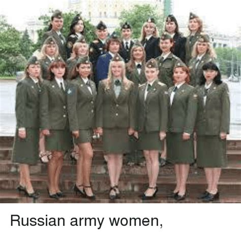 Russian Army Meme - russian army meme 28 images 21 funny russia memes that