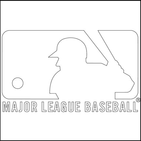 Mba Ottawa Basketball by Realistic And Baseball Coloring Pages Coloring Pages