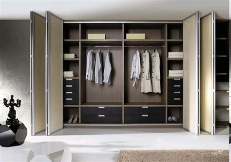wardrobe ideas inspiring modern fitted wardrobe ideas camer design