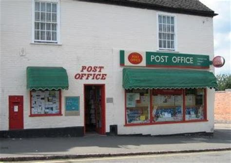 post office services silchar post office to provide