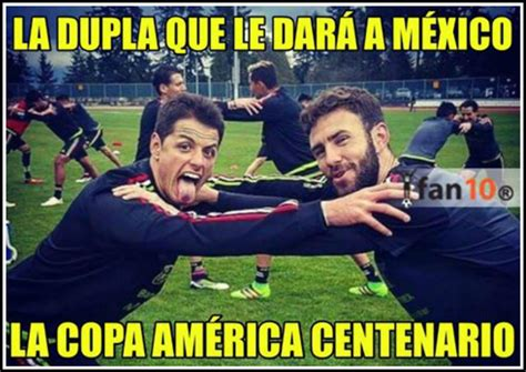 Chilean Memes - mexico s football related random thoughts thread volumen
