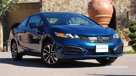 honda roadster 2015 honda civic 2015 coupe wallpaper 1920x1080 11461