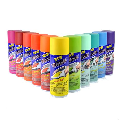 colores plasti dip plasti dip classic car colours iplastidip
