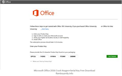 Install Microsoft Office how to install microsoft office 2013 with product key overclock
