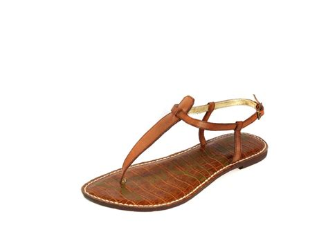 most comfortable slides 1000 images about comfort shoes on pinterest