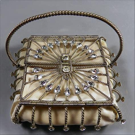 Designer Heaven Collectorsweekly Wrangles Vintage Handbags by 55 Best Handbag Purse Heaven Images On