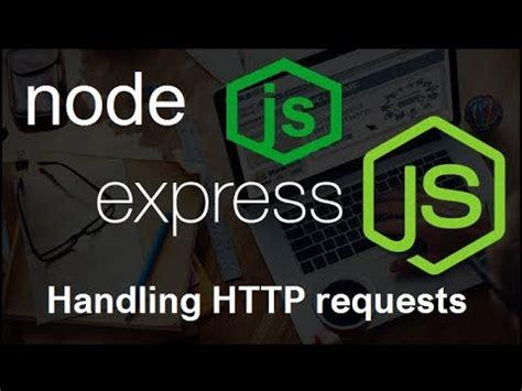 node js tutorial hindi vote no on bootstrap 3 tutorial pt 2 res