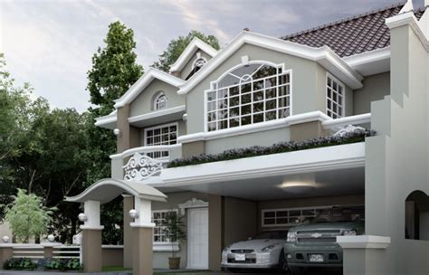 modern house designs series mhd 2014010 pinoy eplans 28 modern house design 2012002 pinoy modern house