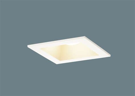 Lu Tamangarden Lighting No Mp Gla60006 lgb71010lu led60形ダウンライト調色拡散w 品番詳細 panasonic