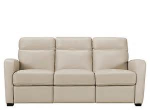 home zone furniture denton tx denton furniture stores home design ideas and pictures