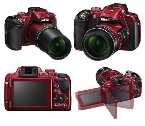 Kamera Nikon Prosumer enaknya memilih kamera prosumer atau pocket