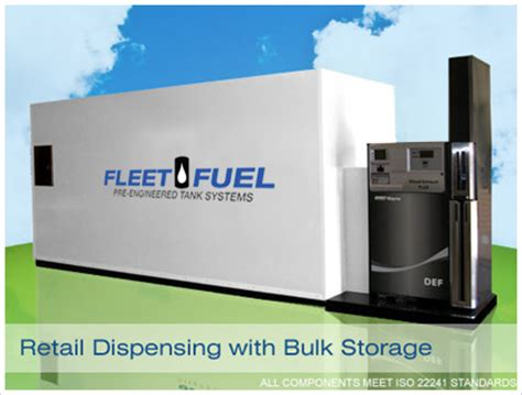 boat gas tank fleet farm fuel tanks and fuel systems html autos weblog