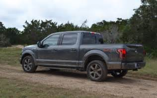 2015 f 150 lifted images autos post