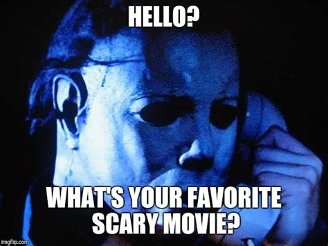 Michael Myers Memes - michael myers meme www pixshark com images galleries