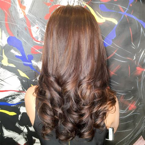 c curve rebond hairstyle differences between soft rebonding vs volume rebonding vs