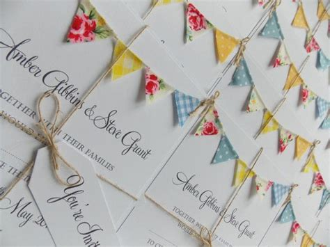 summer fete wedding invitations best 25 rustic summer weddings ideas on