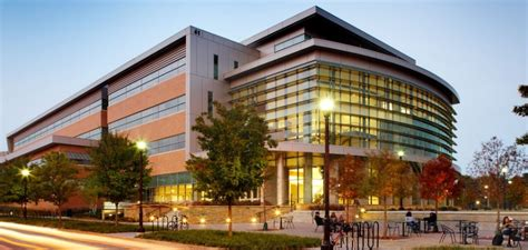 Metropolitan State Mba Ranking by Michael J Coles College Of Business Reaffirmed By Aacsb