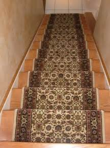 Home Depot Rugs Runners by Home Depot Rug Runners For Stairs Home Design Ideas