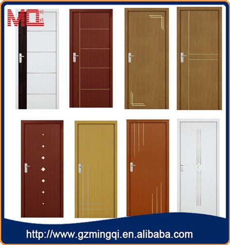 Pvc Exterior Doors And Frames China Suppliers Pvc Exterior Door Frame With Door Price List View Pvc Door Price List Mq