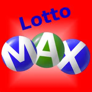 Play lottery software free download