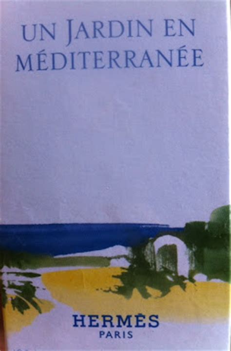 un jardin en mediterranee pandora s box hermes un jardin en mediterranee review
