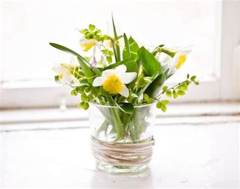 composizioni fiori finti fai da te composizioni floreali fai da te composizione fiori