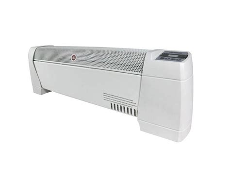wiring diagram images of fahrenheat baseboard heater