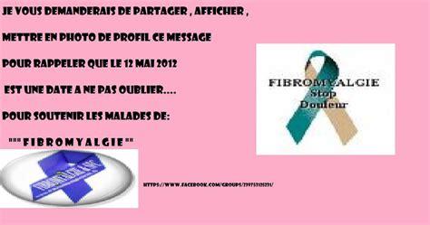 la fine delleternit la fibromyalgie