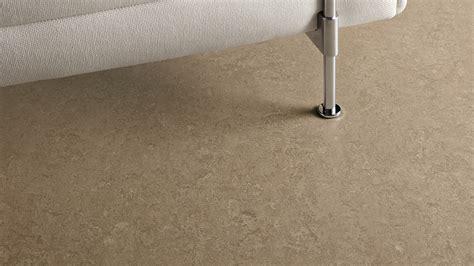 Linoleum Flooring Australia Marmoleum Marbled Linoleum Forbo Flooring Systems